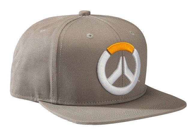casquette-overwatch-logo-officielle-blizzard-gris [650 x 461]