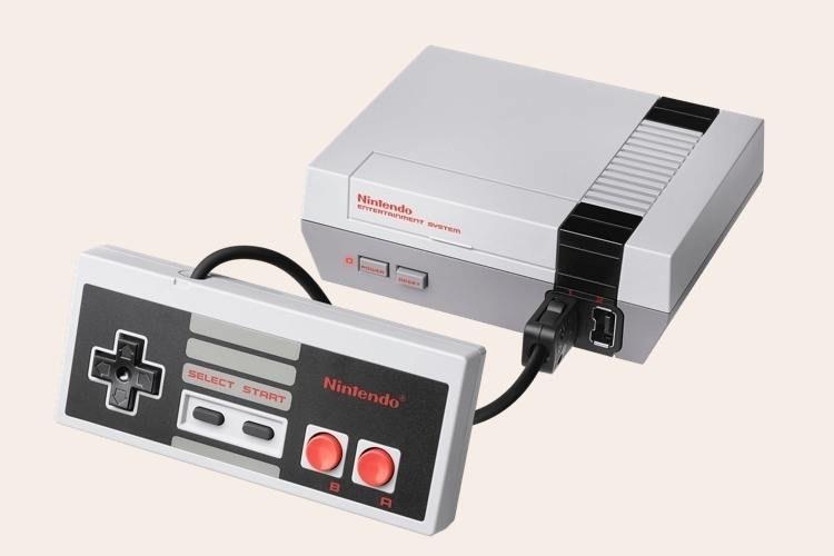 nintendo-console-nes-mini-classic-edition [750 x 500]