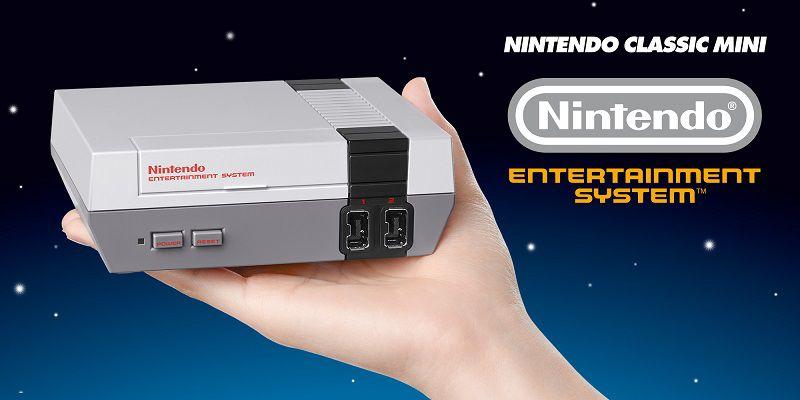 nintendo-console-nes-mini-classic-edition [800 x 400]