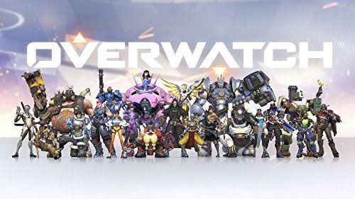 overwatch-affiche-poster-jeu-3 [500 x 281]
