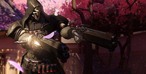 overwatch-faucheur-reaper-affiche-poster-jeu [500 x 254]