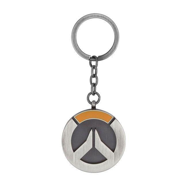 overwatch-porte-cles-logo-officiel [650 x 650]