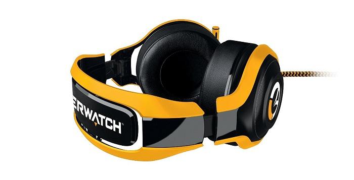 overwatch-razer-casque-audio-ManO'War-gaming [700 x 357]