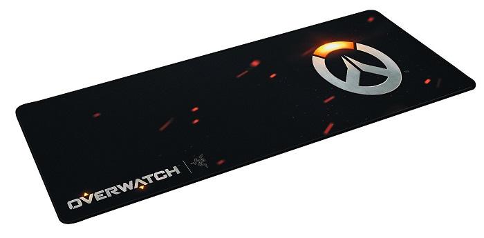overwatch-razer-tapis-souris-Goliathus-gaming [700 x (345]
