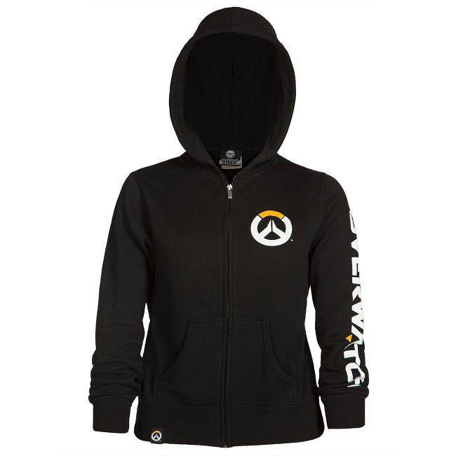 overwatch-sweat-shirt-logo-femme [650 x 650]