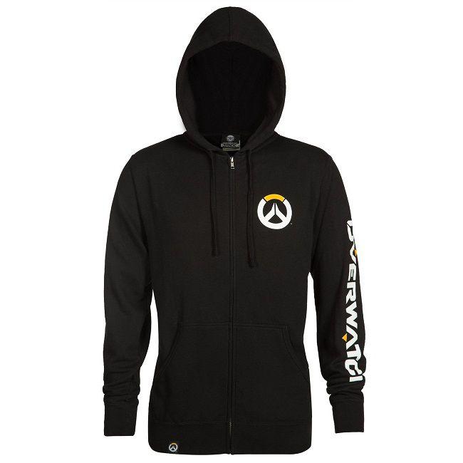 overwatch-sweat-shirt-logo-homme [650 x 650]