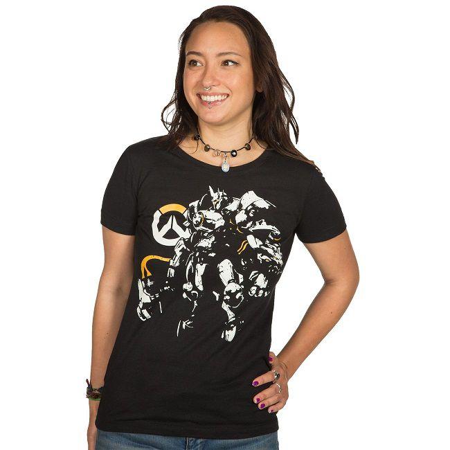 overwatch-t-shirt-justice-femme [650 x 650]