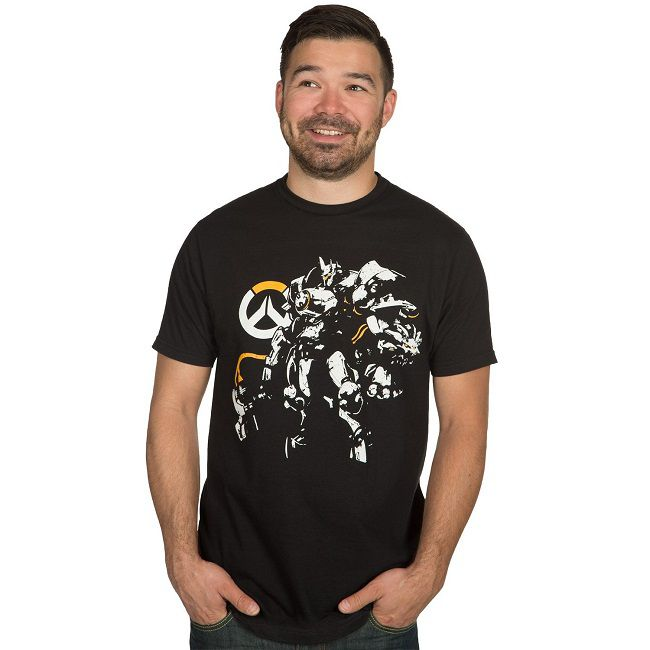 overwatch-t-shirt-justice-homme [650 x 650]