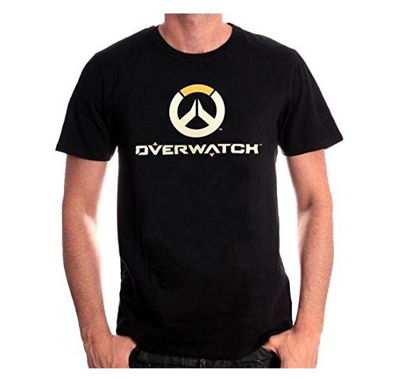overwatch-t-shirt-logo-blizzard [563 x 534]