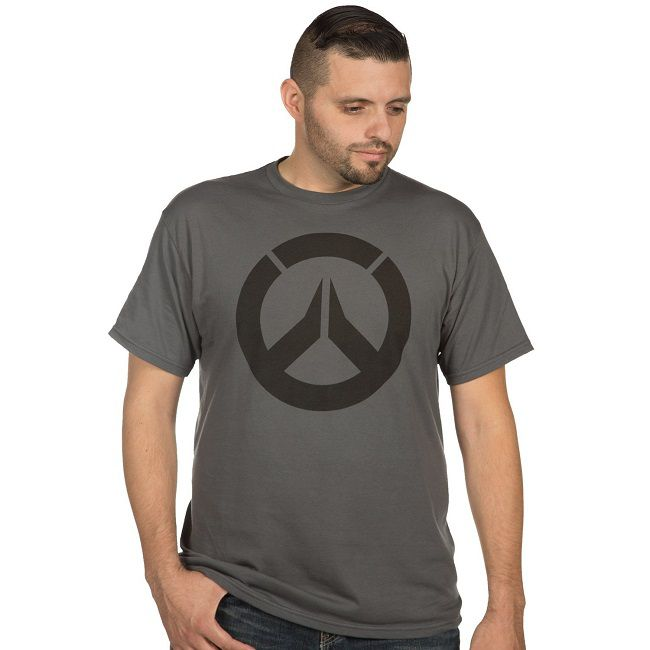 overwatch-t-shirt-logo-homme [650 x 650]