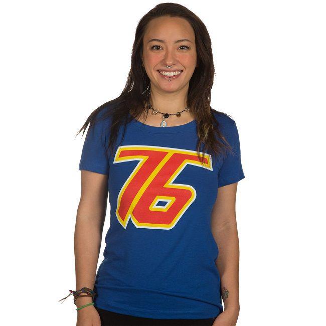 overwatch-t-shirt-soldat-76-femme [650 x 650]
