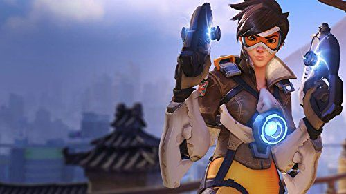 overwatch-tracer-affiche-poster-jeu [500 x 281]