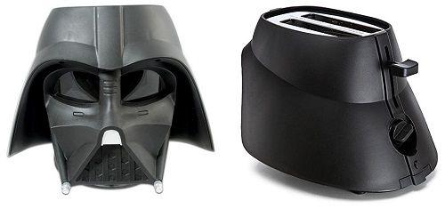 star-wars-grille-pain-dark-vador-toaster [500 x 235]