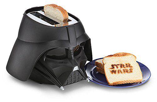 star-wars-grille-pain-dark-vador-toaster [500 x 327]