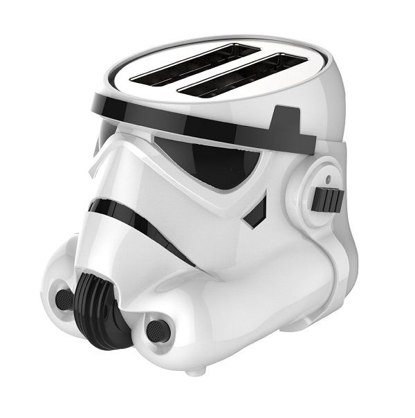 star-wars-grille-pain-stormtrooper-toaster [600 x 604]