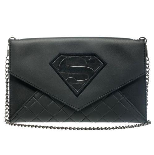 superman-sac-pochette-porte-monnaie-main-dc-comics [498 x 500]