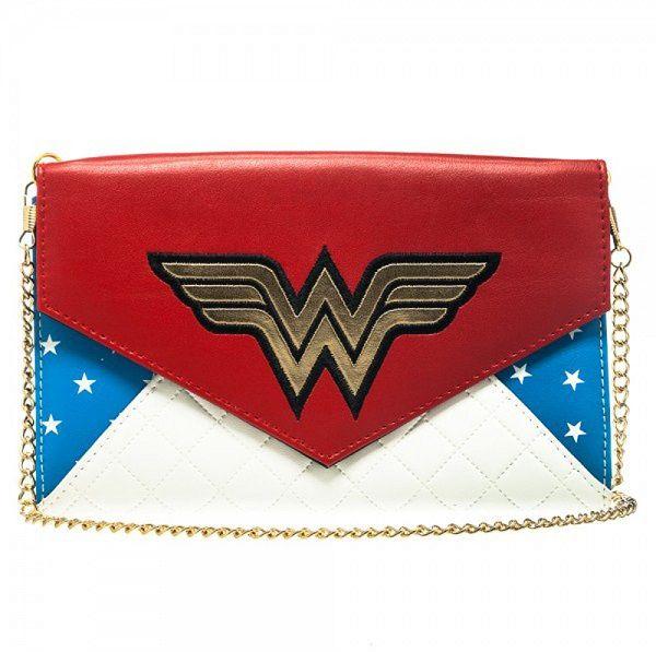 wonder-woman-sac-pochette-porte-monnaie-main-dc-comics [600 x 597]