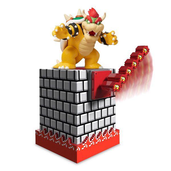 bowser-amiibo-nintendo-support-presentoir-figurine-spinning-fire [600 x 600]