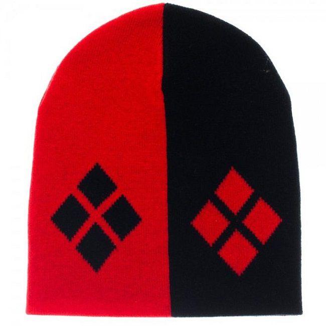 harley-quinn-bonnet-logo-dc-comics [650 x 650]