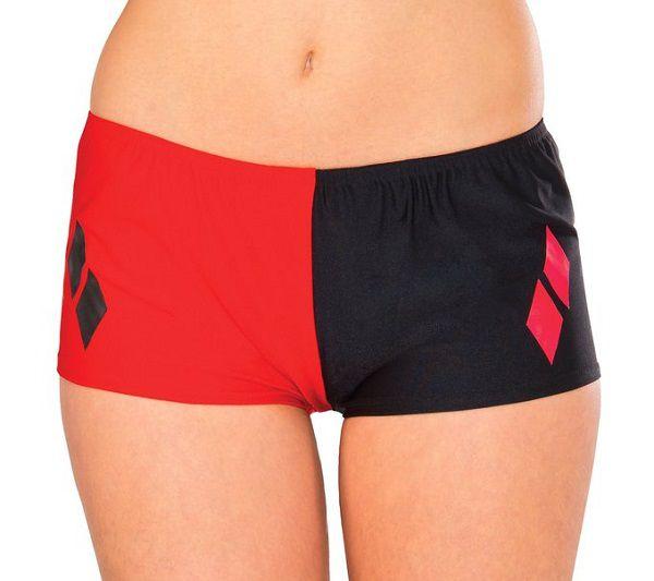 harley-quinn-boy-short-lingerie-logo [600 x 533]