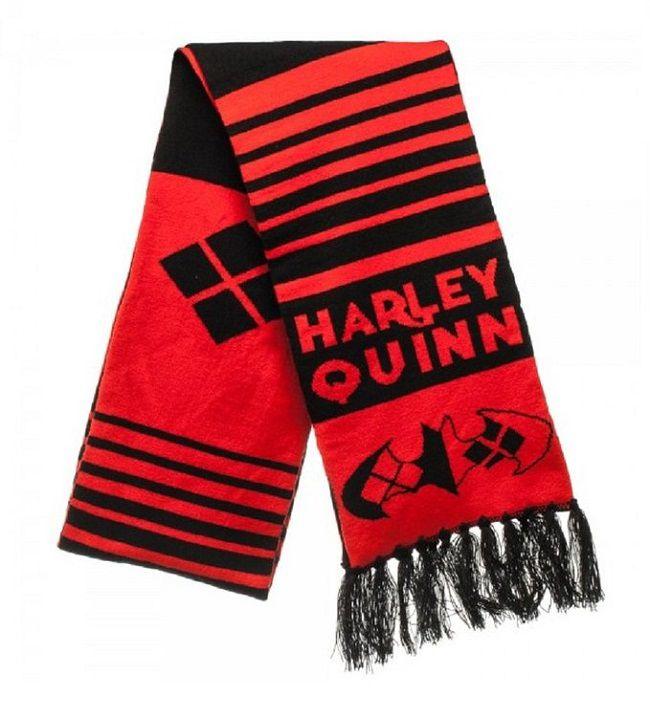 harley-quinn-echarpe-logo [650 x 701]