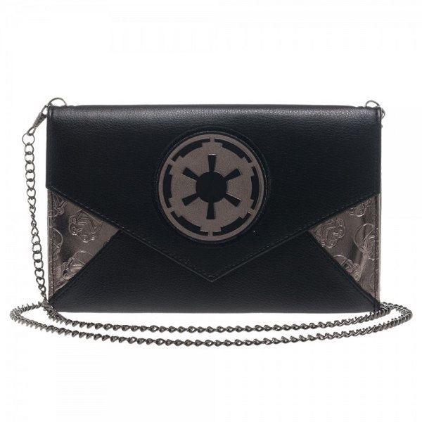 star-wars-pochette-sac-main-empire-logo [600 x 600]