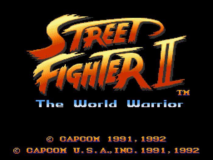 street-fighter-2-world-warrior-logo-snes-nintendo-700-x-525