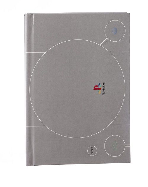 bloc-notes-playstation-sony-psx-notebook-officiel [500 x 630]
