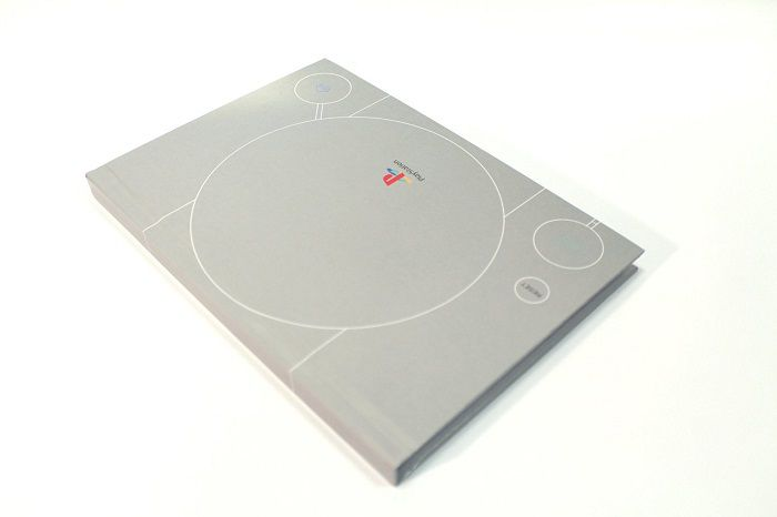 bloc-notes-playstation-sony-psx-notebook-officiel [700 x 466]