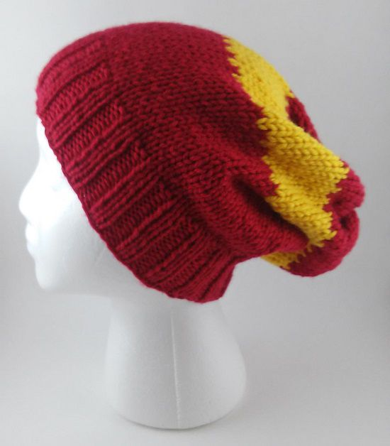 bonnet-iron-man-avengers-tricot-550-x-628