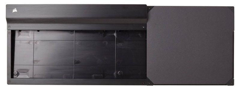 corsair-lapdog-lapboard-clavier-souris-gaming-canape-sofa-salon-3-800-x-301