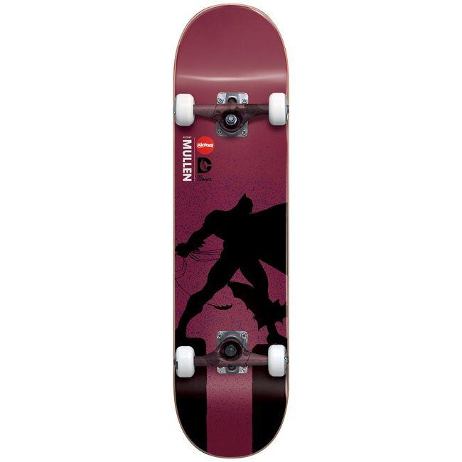 dc-comics-batman-dark-knight-skateboard-almost-planche-haslam-650-x-650