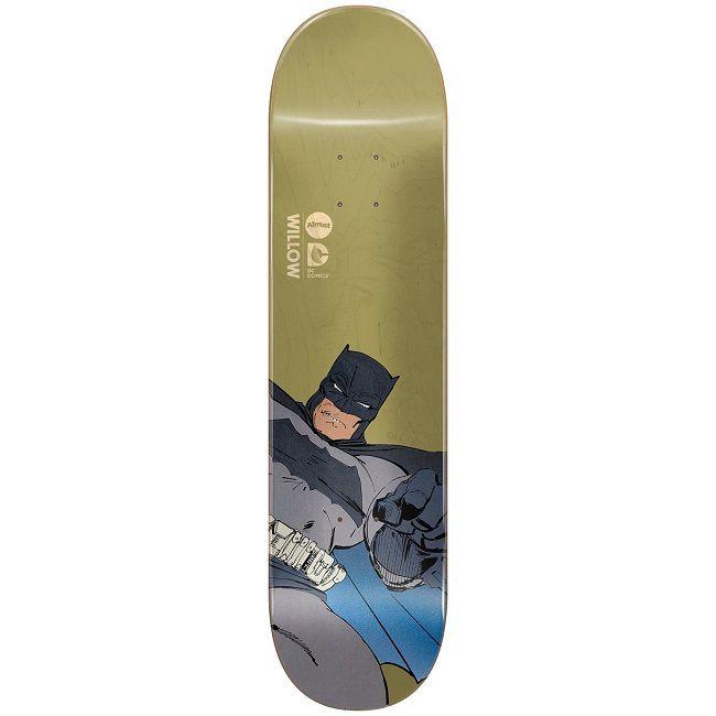 dc-comics-batman-dark-knight-skateboard-almost-planche-willow-650-x-650
