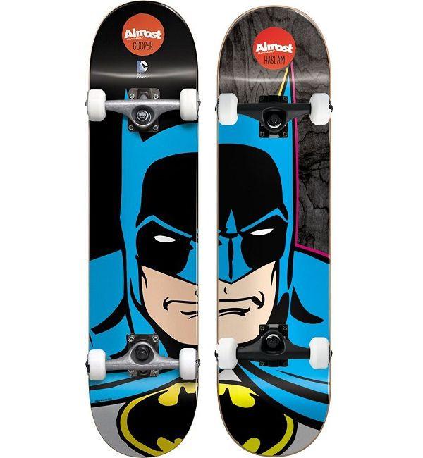 dc-comics-batman-skateboard-almost-planche-face-600-x-650