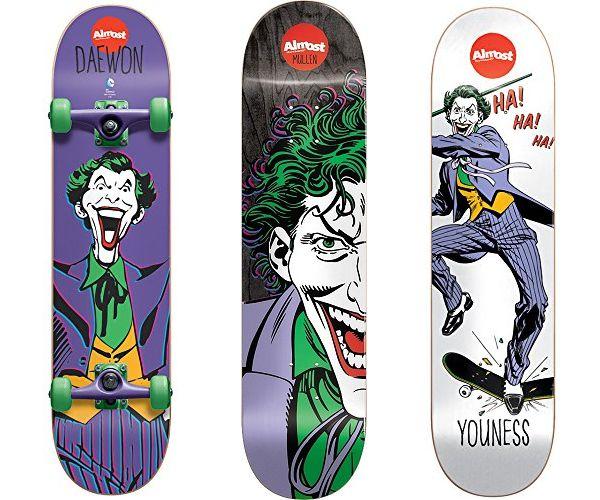dc-comics-joker-skateboard-almost-planche-600-x-500