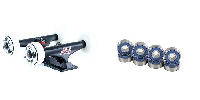 dc-comics-skateboard-almost-planche-roue-2-650-x-325
