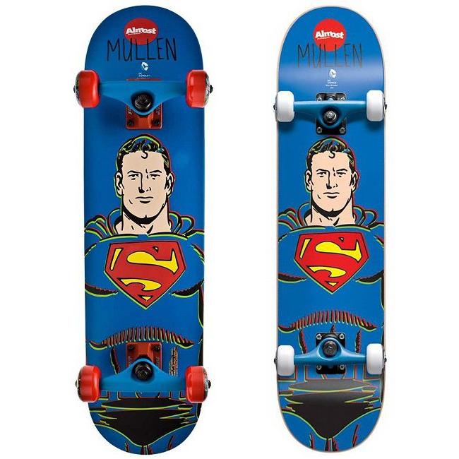 dc-comics-superman-classic-skateboard-almost-planche-650-x-650