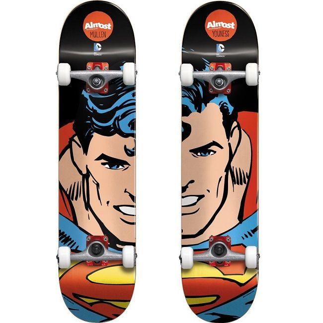 dc-comics-superman-split-face-skateboard-almost-planche-650-x-650