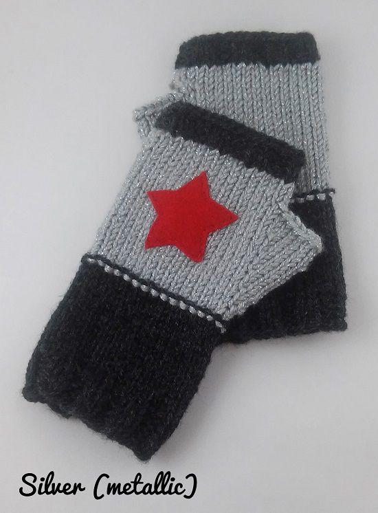 mitaines-gants-avengers-winter-soldier-tricot-soldat-hiver-550-x-746