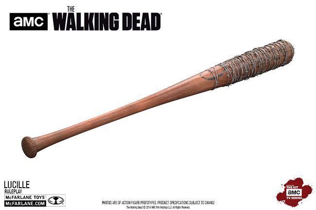negan-lucille-batte-baseball-the-walking-dead-replique-cosplay-650-x-433