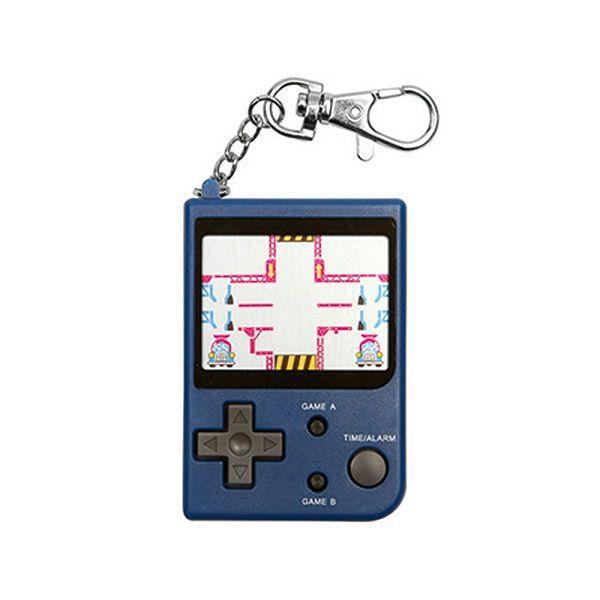 porte-cles-nintendo-mario-cement-mini-classic-lcd-gameboy-2-600-x-600