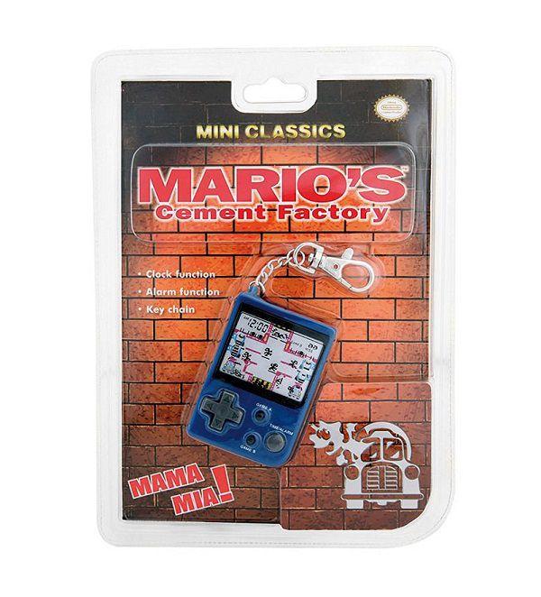 porte-cles-nintendo-mario-cement-mini-classic-lcd-gameboy-600-x-662