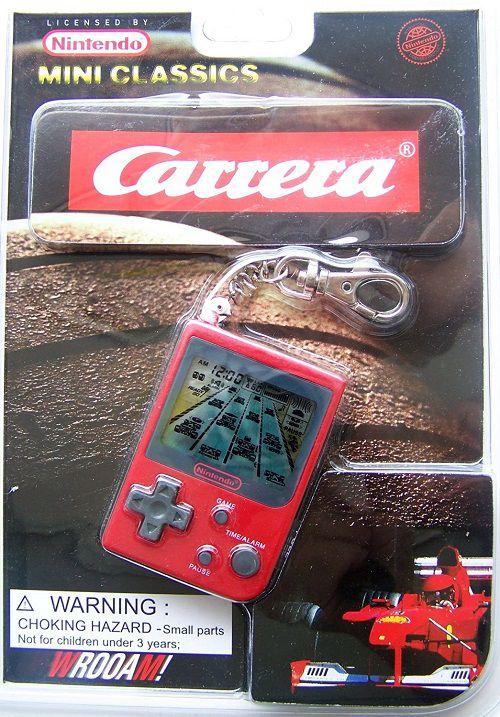 porte-cles-nintendo-carrera-mini-classic-lcd-gameboy-500-x-717