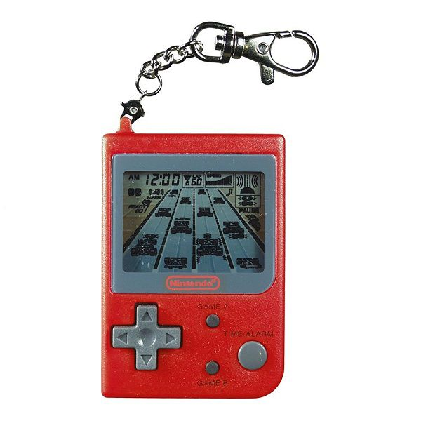 porte-cles-nintendo-carrera-mini-classic-lcd-gameboy-600-x-600