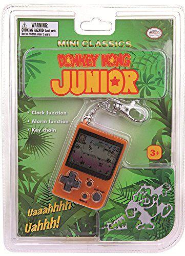 porte-cles-nintendo-donkey-kong-junior-mini-classic-lcd-gameboy-361-x-500