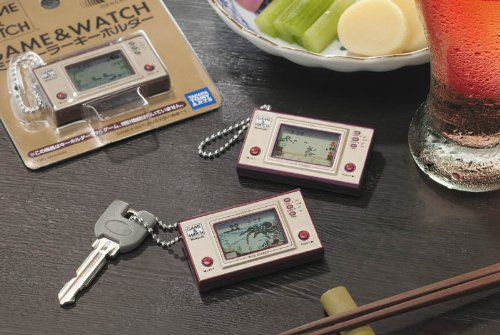 porte-cles-nintendo-game-watch-500-x-335
