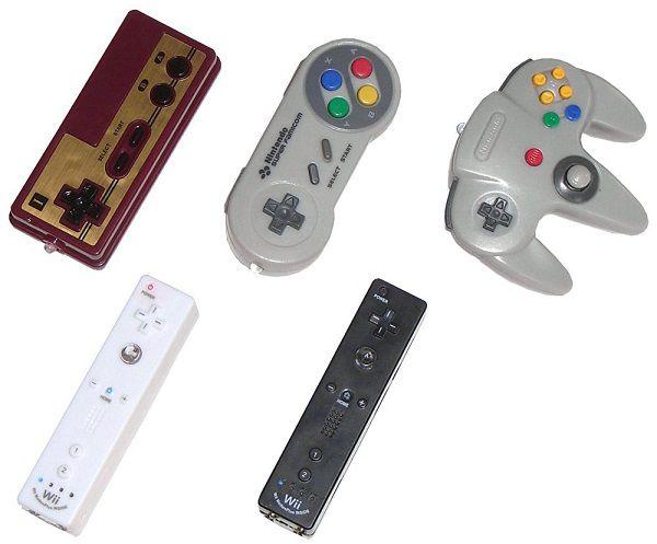 porte-cles-nintendo-manette-famicom-s-nes-gamecube-wii-600-x-497