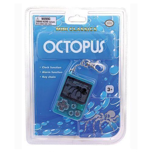 porte-cles-nintendo-octopus-mini-classic-lcd-gameboy-500-x-500