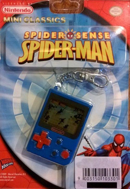 porte-cles-nintendo-spiderman-mini-classic-lcd-gameboy-500-x-723