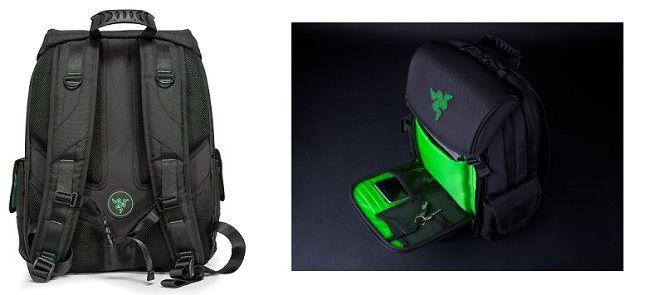 razer-tactical-sac-dos-transport-portable-pc-gaminig-gamer-dos [650 x 295]